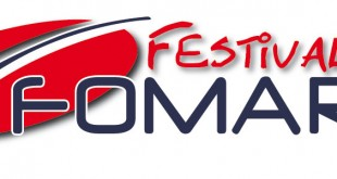 Et de … 23 pour le festival Fomaric