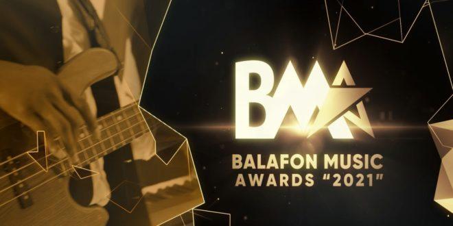 Balafon Groupe